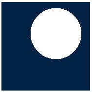 Filmfodder logo