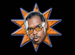 Pootie tang letmewatchthis
