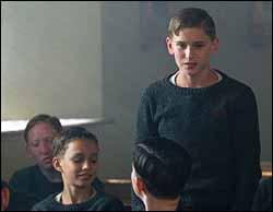 Song for a Raggy Boy (2003) ǀ Bioscoopagenda