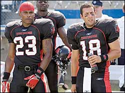Here Es The Boom Longest Yard Soundtrack Nelly