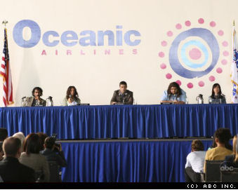 oceanic_six_press_conference.jpg